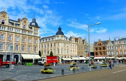 Leuven10