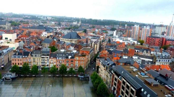 Leuven21
