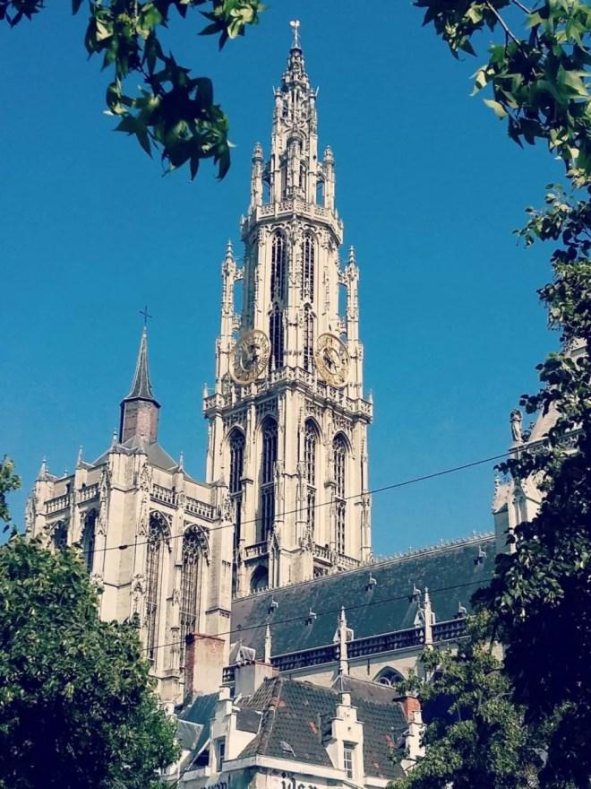 Antwerpen11