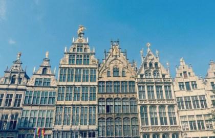 Antwerpen12