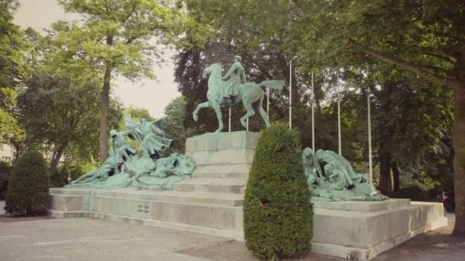 Antwerpen17