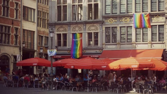 Antwerpen28