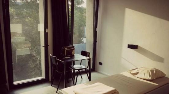 Antwerpen36