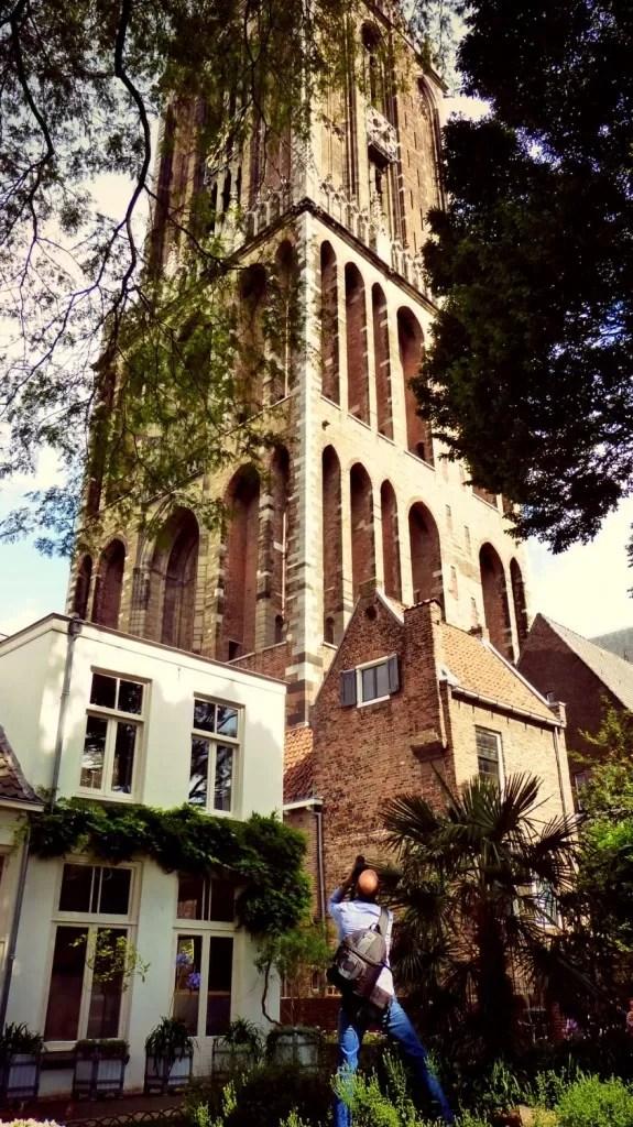 Utrecht4