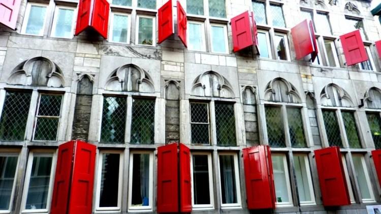 Utrecht5