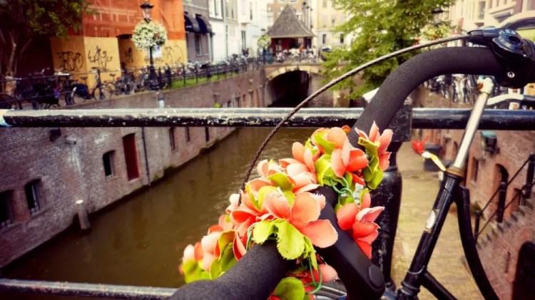 Utrecht6