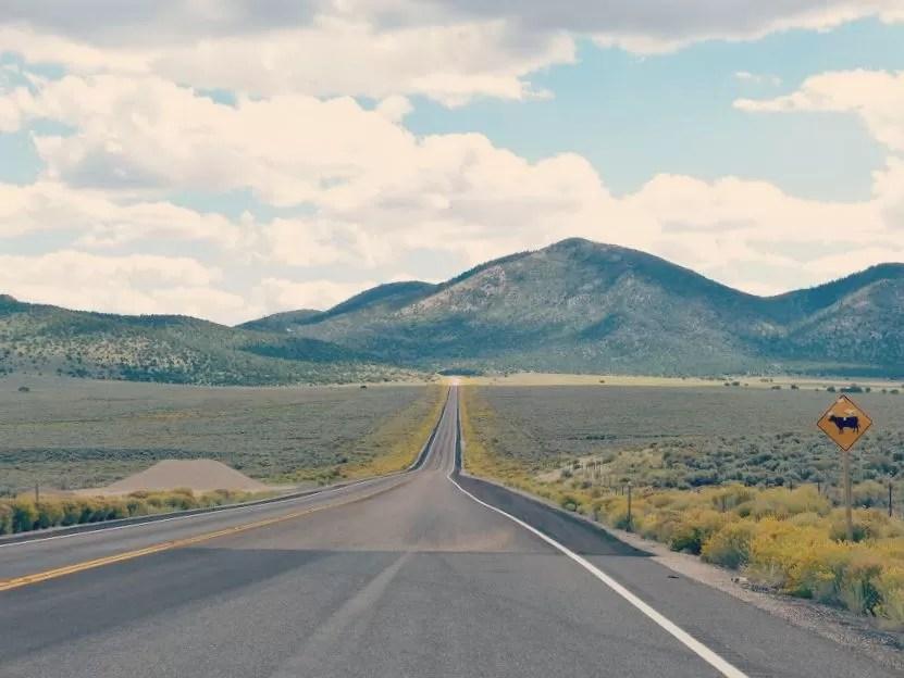 roadtrip18