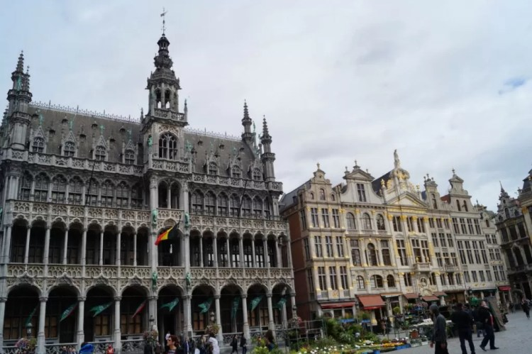 Brussels11