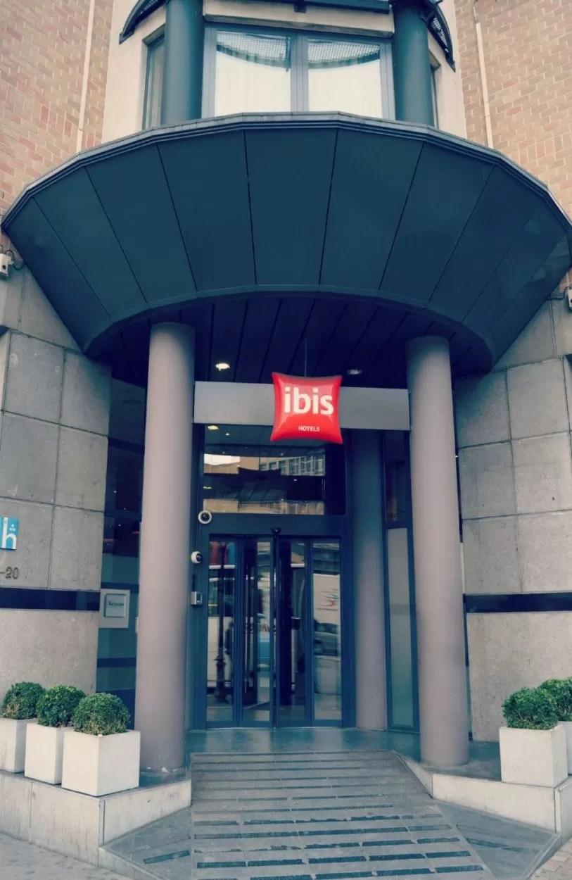 Brusselshotel3