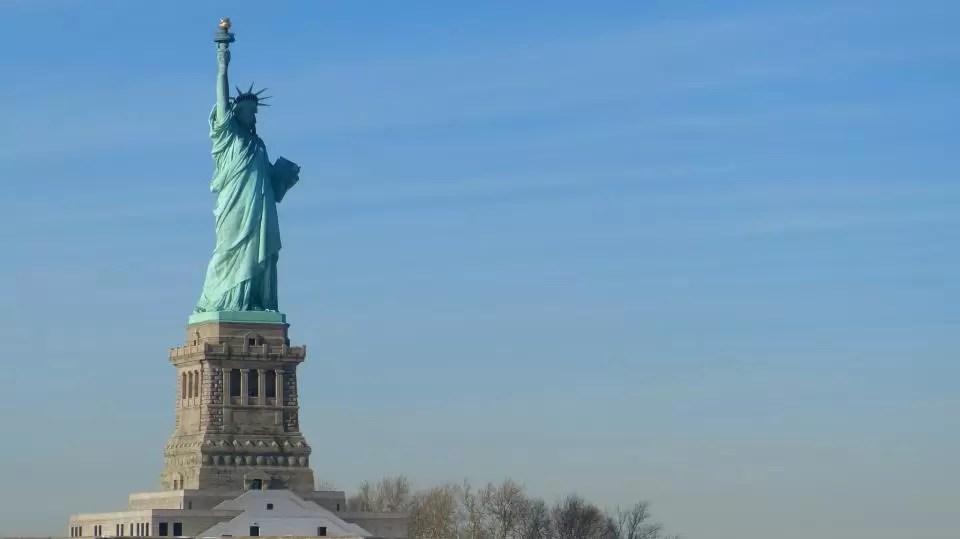 Mijn gids voor (de eerste keer) 72 uur in Manhattan, NYC