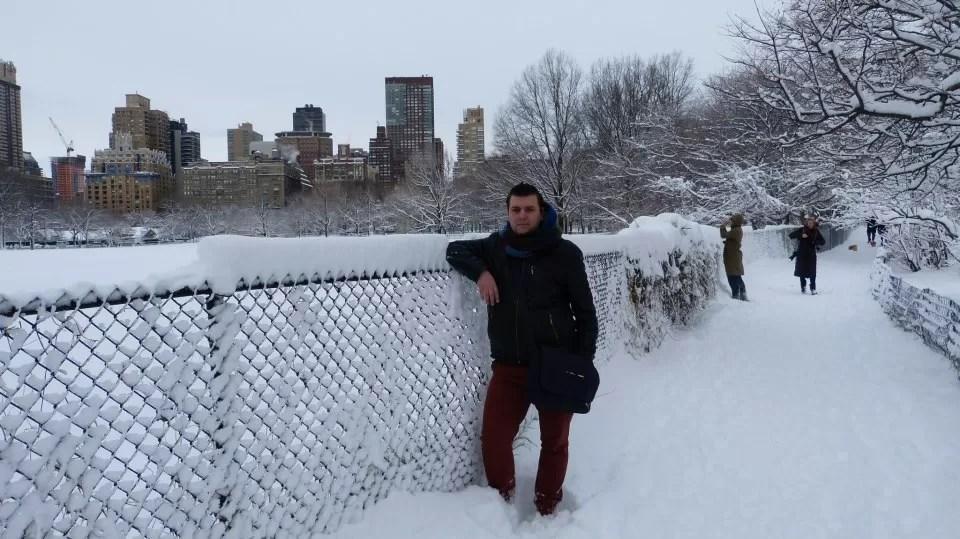 winterNYC3