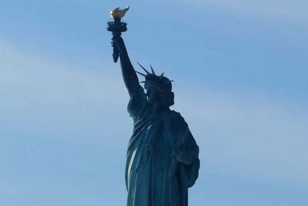 LIVEBLOG | Reizen naar New York verboden