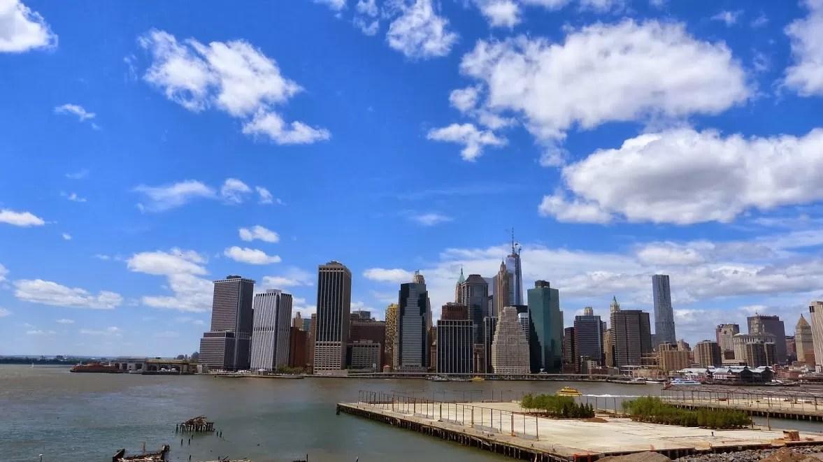 Deze 22 top attracties niet bezocht? Dan is je NYC trip niet compleet!