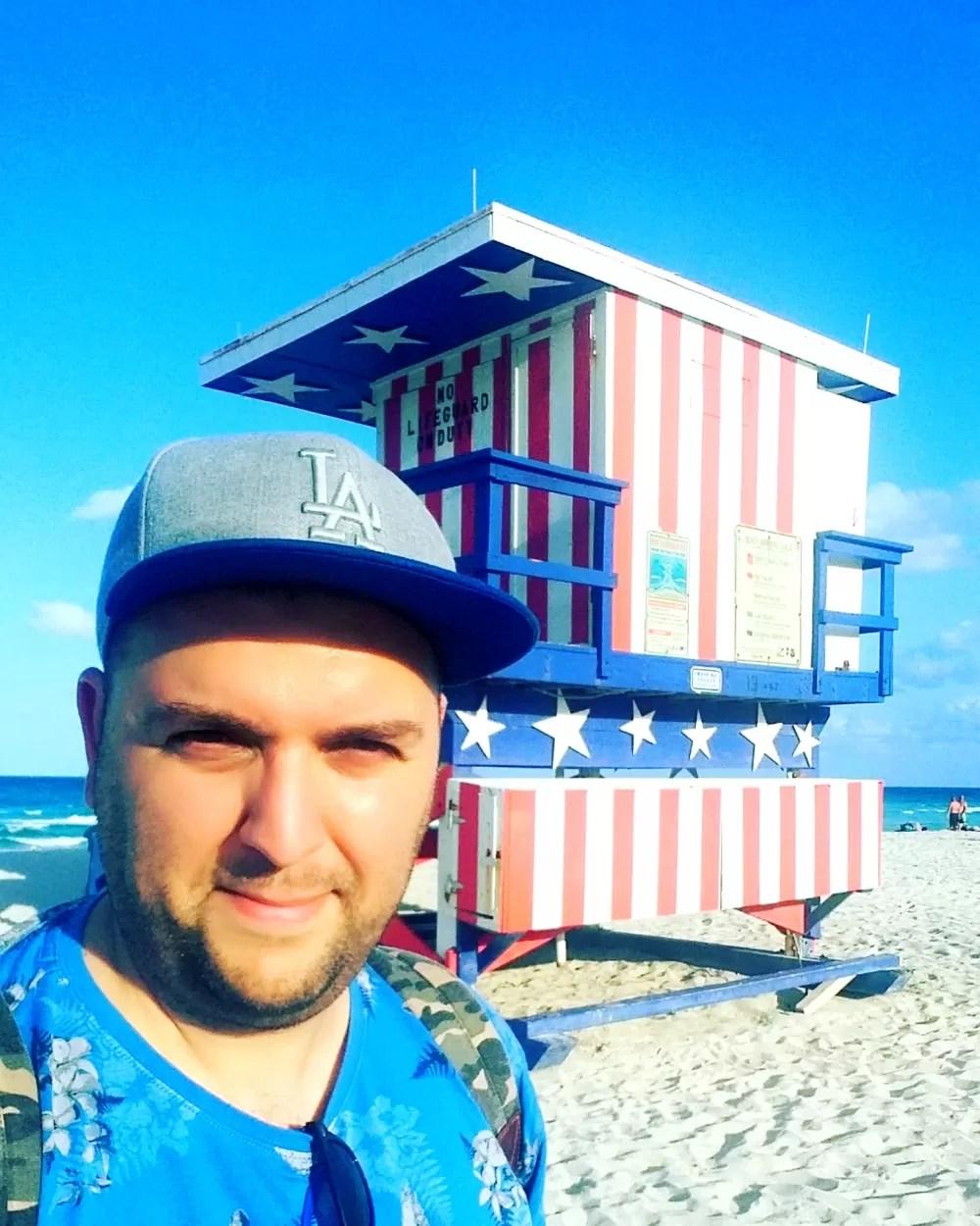 Miami33
