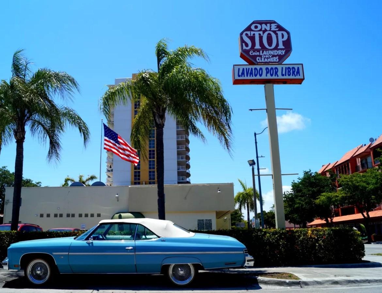 Miami36