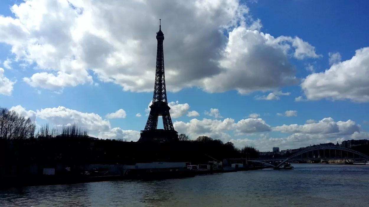 Parijs10