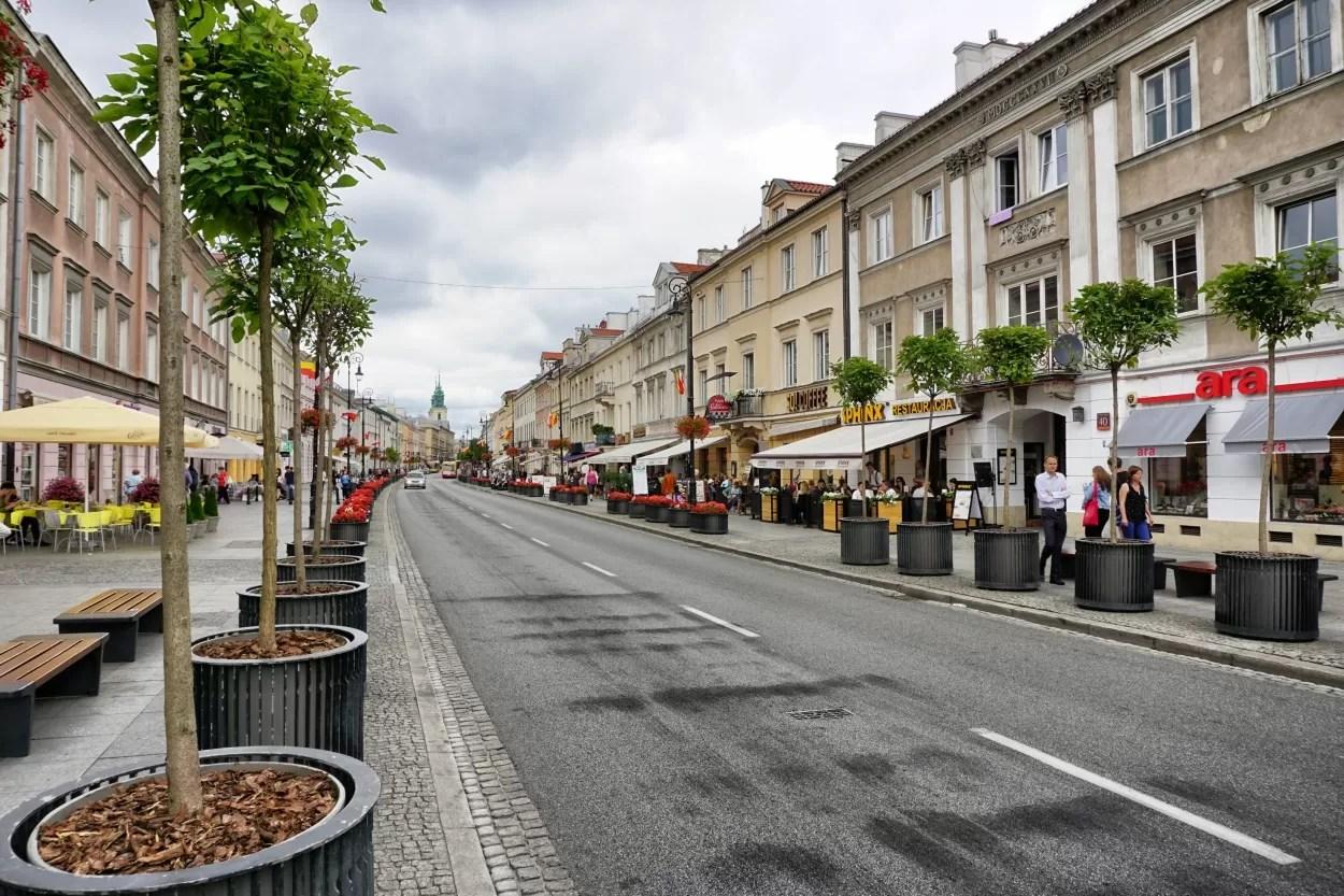 Warsaw2