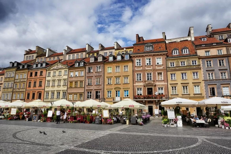 Warsaw3