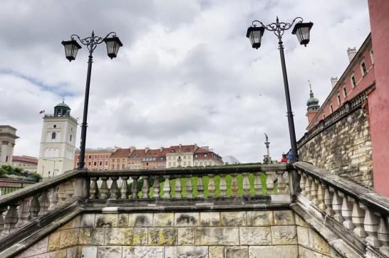 Warsaw6