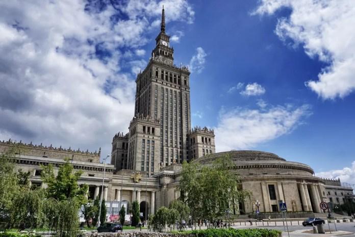 Warsaw8