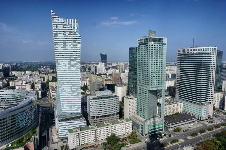 Warsaw9
