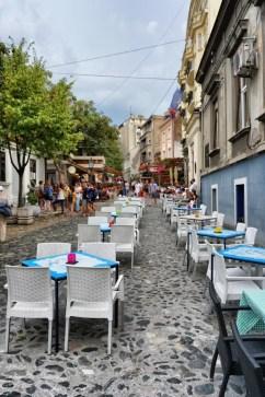 Belgrado14