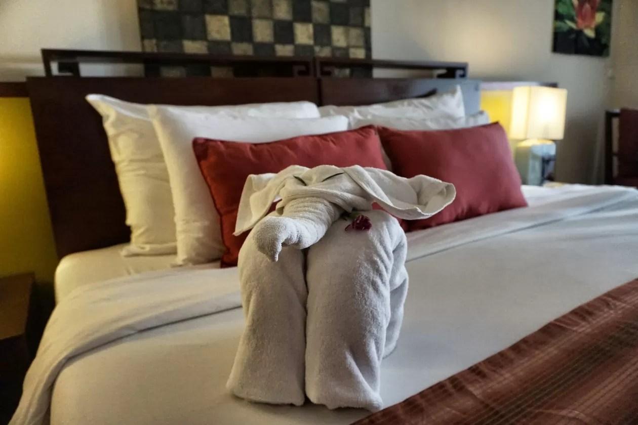 hotel-trang