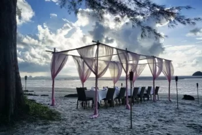Hotel Trang2