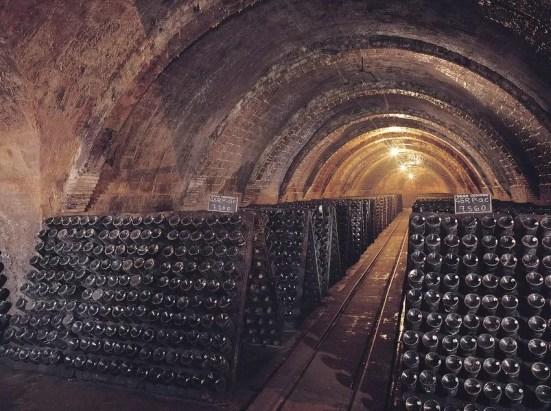 interior-de-les-caves-codorniu-_-catalan-tourist-board_bedmar