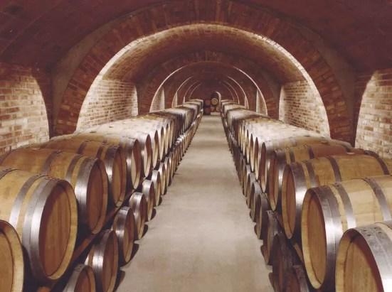 interior-de-les-caves-codorniu-_-catalan-tourist-board_consorci-de-promoci_-tur_stica-de-l_alt-pened_s