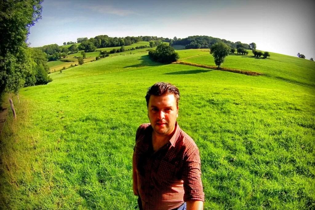 Terugblik naar mijn tocht langs Vlaamse jeugdherbergen