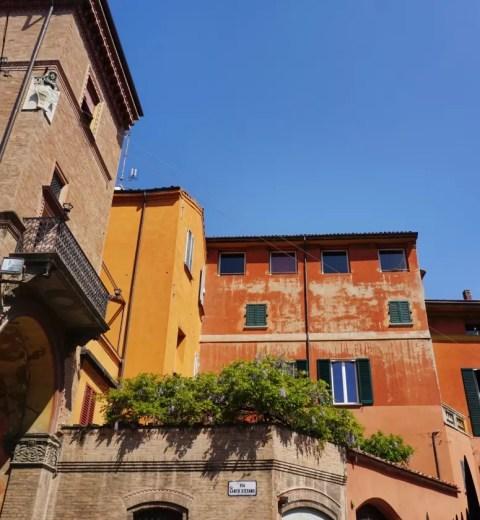 Mini roadtrip door Italië: niet te missen stops