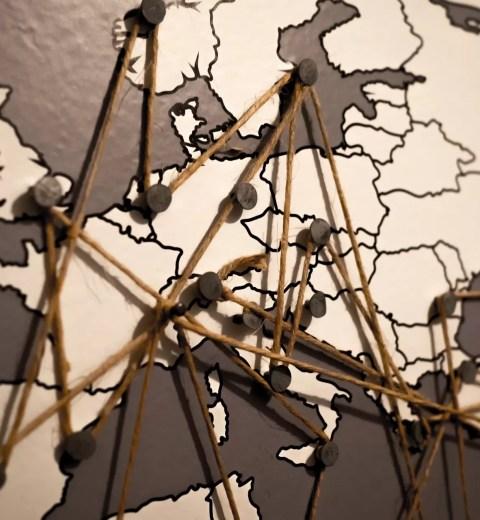 Verdien een extraatje als online vertaler