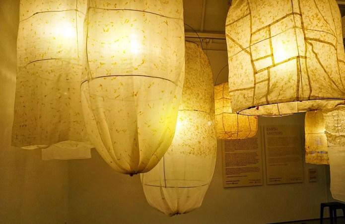 Textielmuseum Tilburg