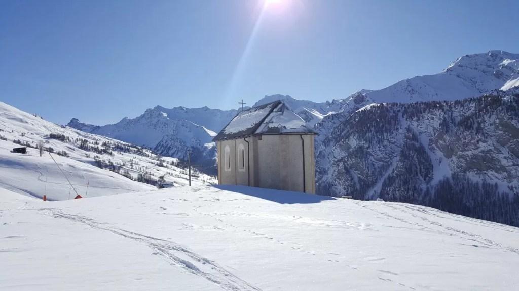 Wat kost wintersport met het gezin?