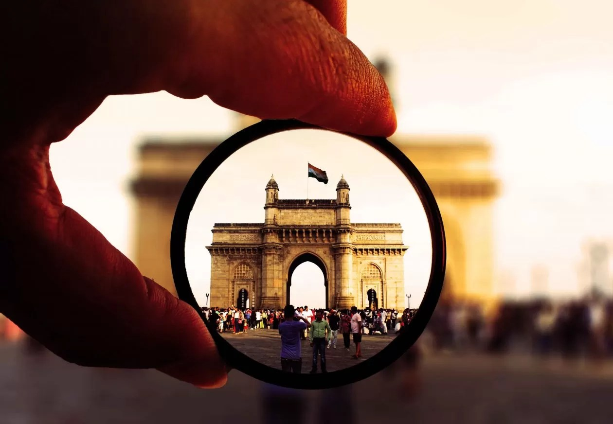Hoe regel je een visum voor India? (+hotspots)
