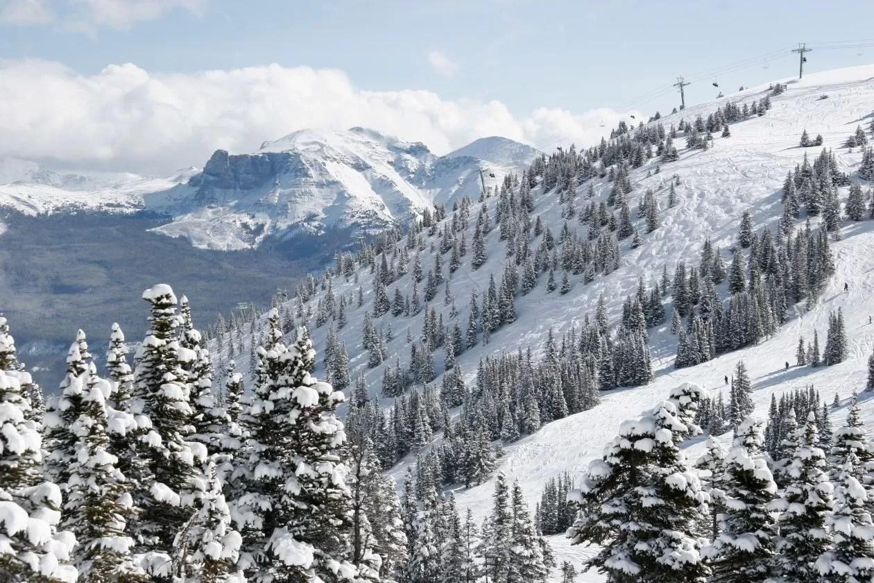 Marmot-Basin-View-6