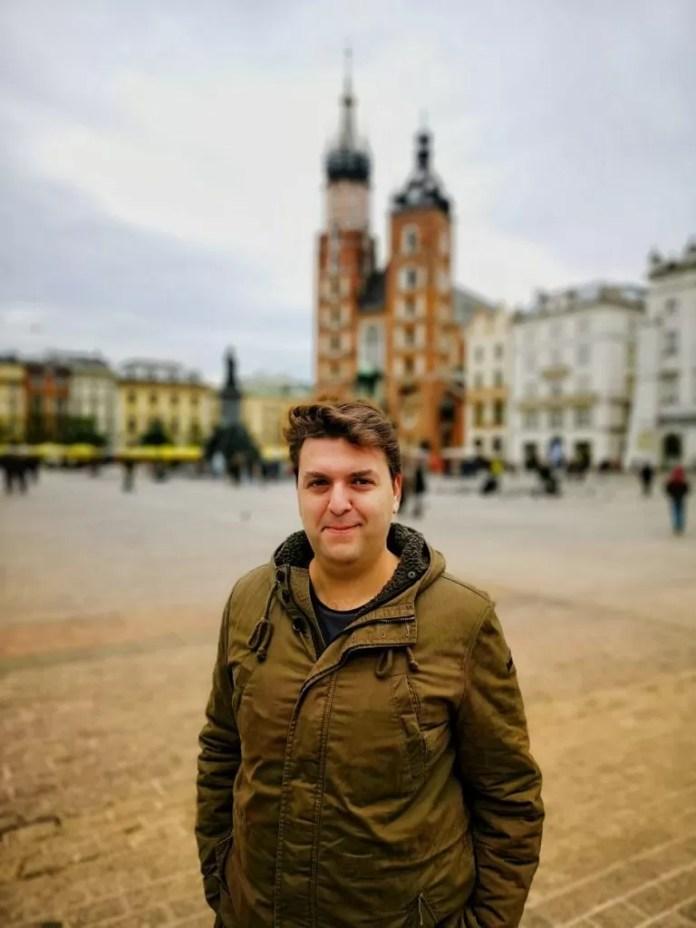 Auschwitz bezoeken vanuit Krakow