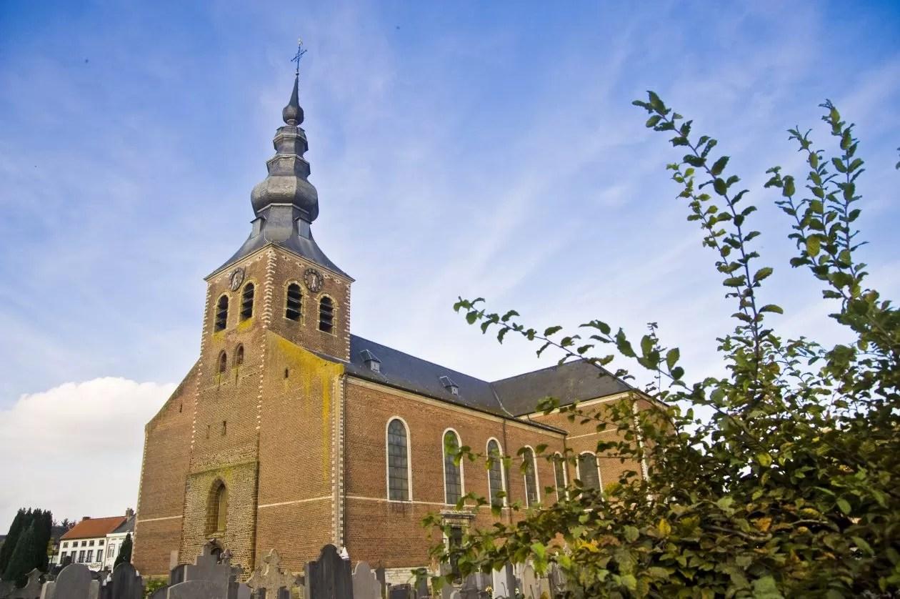st-trudokerk-1