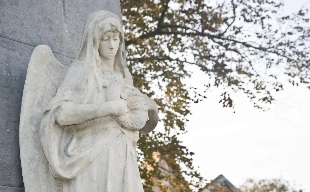 standbeeld-van-haecht