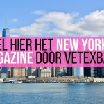 BESTEL-HIER-HET-NEW-YORK-CITY-MAGAZINE-DOOR-VETEBART-2