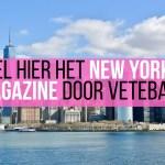 BESTEL-HIER-HET-NEW-YORK-CITY-MAGAZINE-DOOR-VETEBART