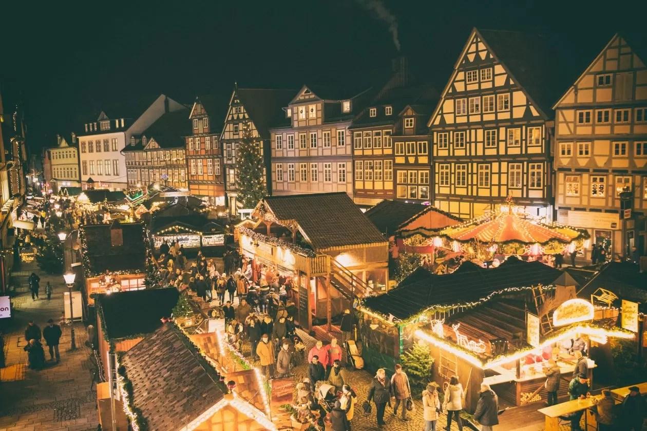 Celle-Christmas-Market-c-Celle-Tourismus-und-Marketing-GmbH-Torsten-Volkmer