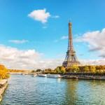 EiffelTower101__HERO_shutterstock_535395448