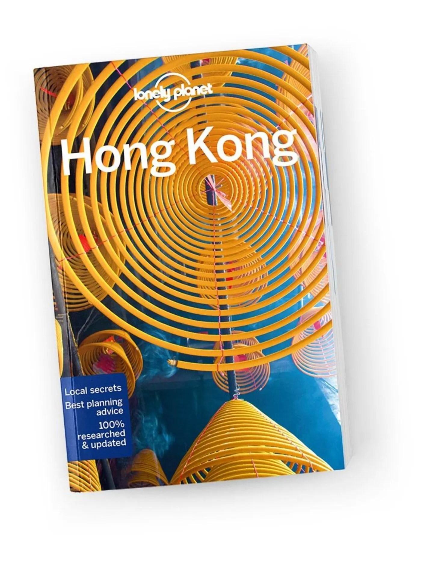 Hong_Kong_18.9781786578082.pdp.0