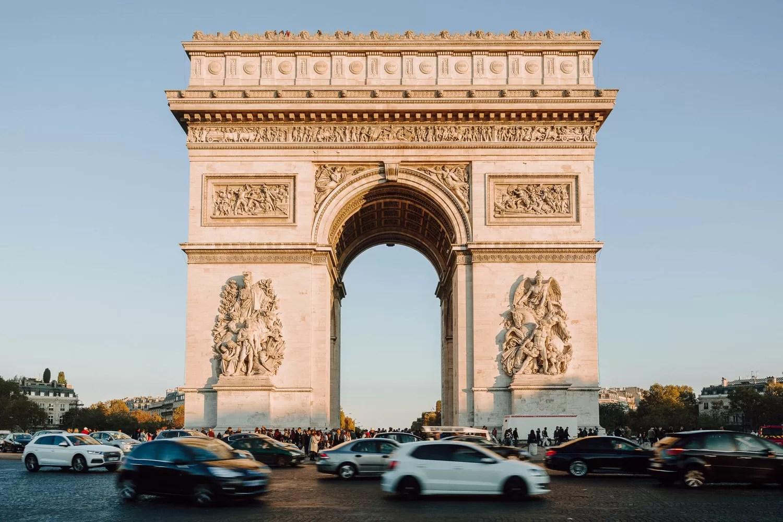 RW0339+-+Arc+De+Triomphe