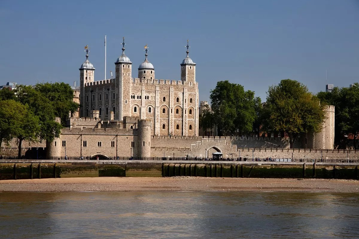 Tower-of-London__2018_Tower-of-London_F8O2478