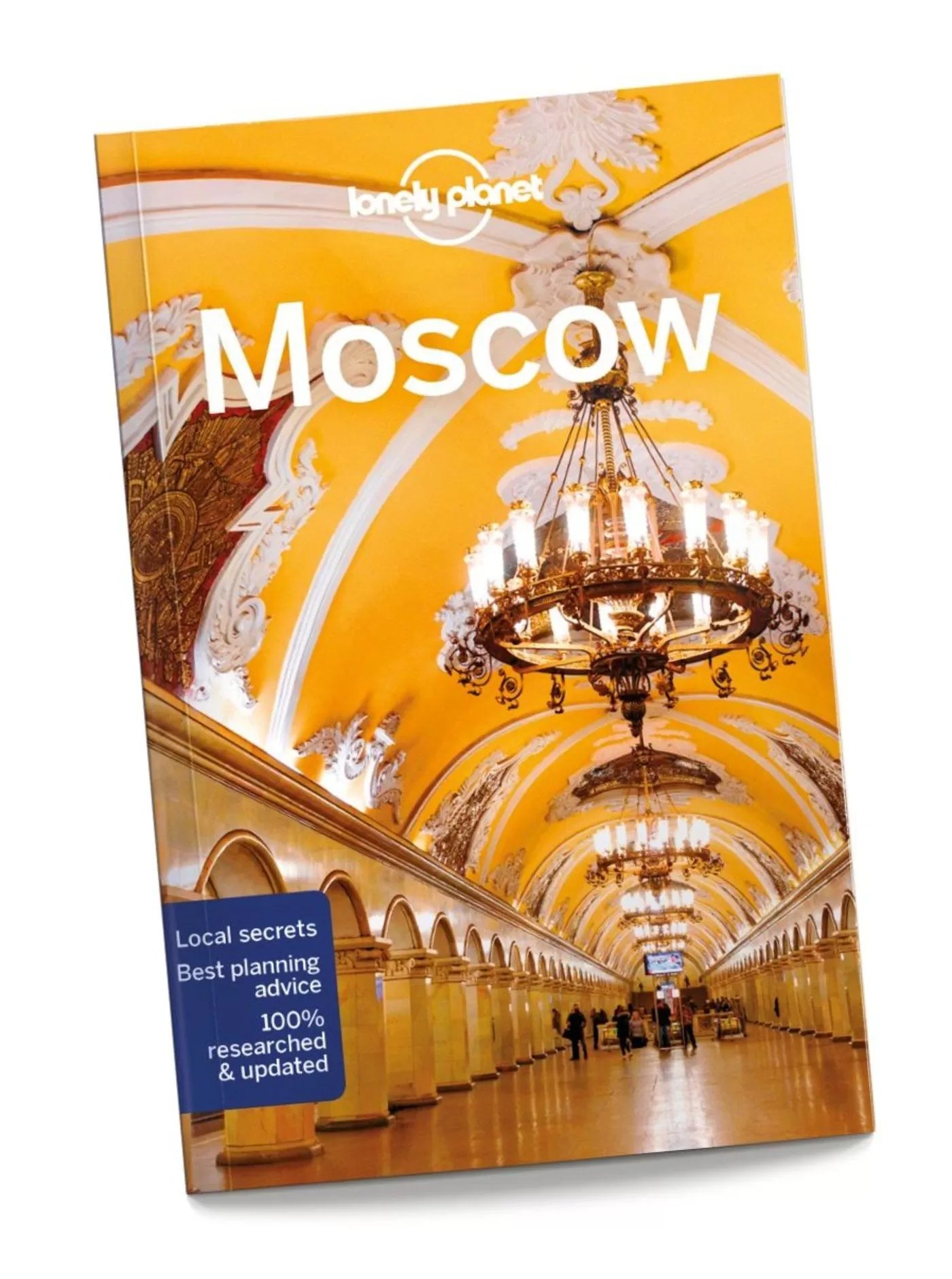 moscow_7.9781786573667.pdp.0