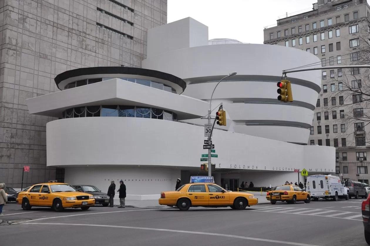 Deze musea kan je gewoon vanuit je luie zetel bezoeken