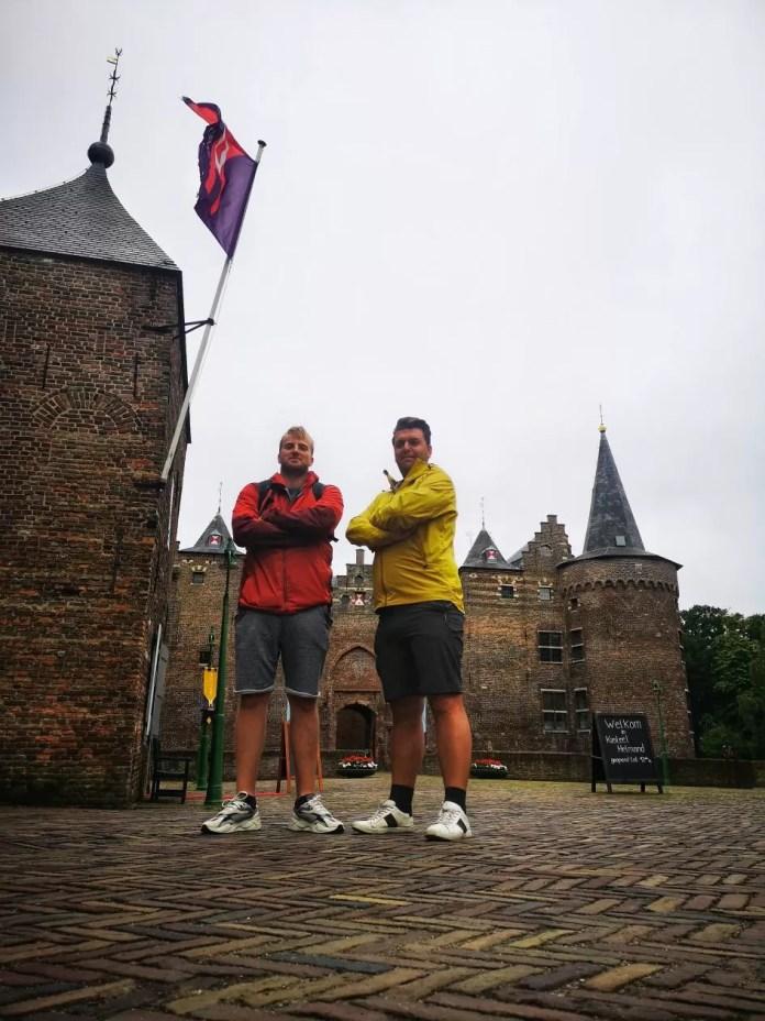 toffe steden in Nederland Helmond